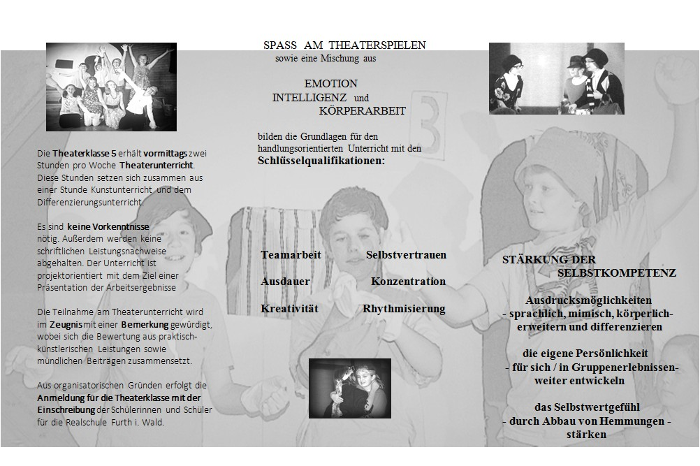 Theater-Flyer-1